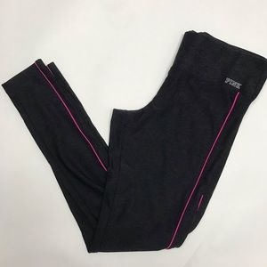 Pink by Victoria Secret | Ultimate Yoga Pants
